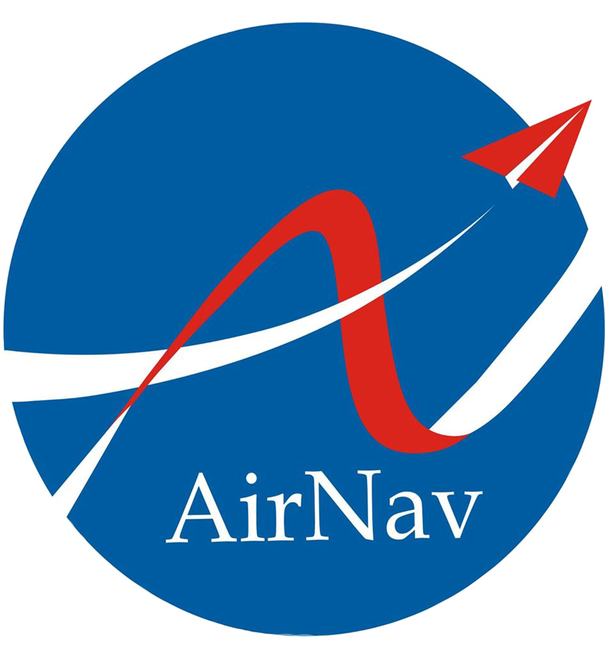 air nav Really struggling with this has i don't understand hash file, tis seems to be missing on the downloadable file on airnavs own site it says download from here and then goes on to tell you how to.
