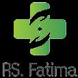 Rumah Sakit Fatima